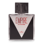 Empire Intense - Men's Cologne