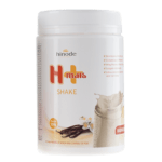 The HND Nutrition Shake