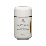 Natskin Tonic Lotion - 120 ml