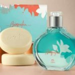 Biografia Perfume Set - For Women